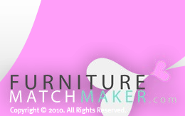 Furniture Match Maker