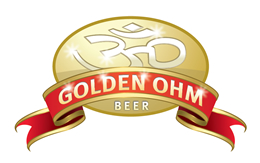 Golden Ohm Beer