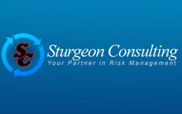 Sturgeon Consulting