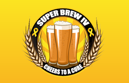 SuperBrew IV